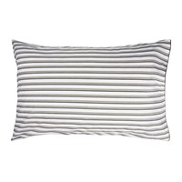 Designers Guild Astrakhan Housewife Pillowcase