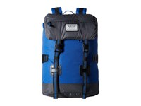 Burton Tinder Pack True Blue Honeycomb Backpack Bags