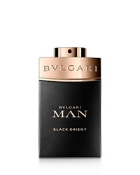 Bulgari Bvlgari Man Black Orient Eau De Parfum 100 Bloomingdales Exclusive No Color
