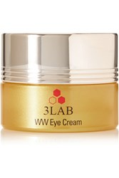 3Lab Ww Eye Cream Colorless