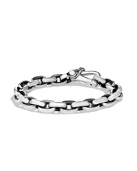 Oval Link Bracelet David Yurman