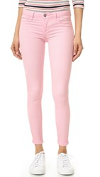 Siwy Hannah Skinny Jeans Pink