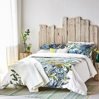 Harlequin Floreale Duvet Cover Super King