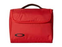 Oakley Body Bag 2.0 Red Line Bags