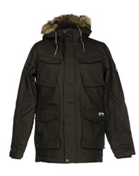 Puffa Coats And Jackets Jackets Men
