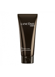 Lancome Ultimate Cleansing Gel For Men 100Ml