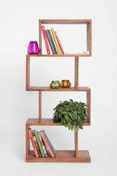 Assembly Home Shift Shelf Urban Outfitters
