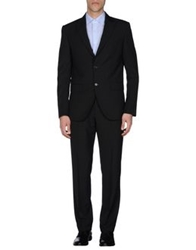 Havana And Co. Suits Lead