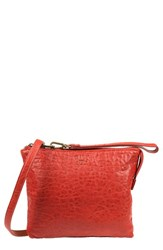 Will Leather Goods 'Opal' Crossbody Bag
