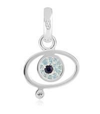 Links Of London Evil Eye Charm Female