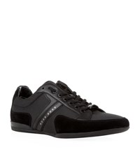 Hugo Boss Nos Spacit Sneaker Male