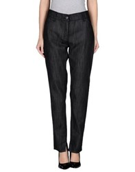 Brax Denim Denim Trousers Women