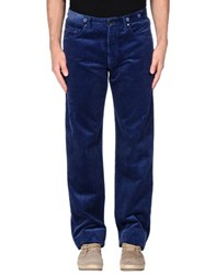 Luis Trenker Trousers Casual Trousers Men