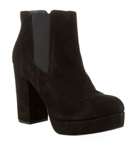 Kg By Kurt Geiger Kg Kurt Geiger Sugar Block Heel Chelsea Boot Female