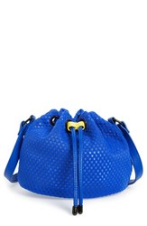 Poverty Flats By Rian 'Sport' Mesh Bucket Bag