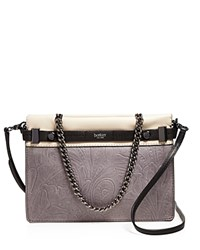 Botkier Leroy Clutch Compare At 248