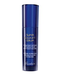 Super Aqua Eye Serum 15Ml Guerlain Aqua Blue