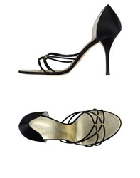 Escada Footwear Sandals Women