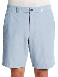 Perry Ellis Cotton Shorts