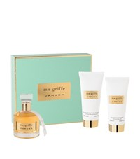 Carven Ma Griffe Gift Set Edp 100Ml Unisex