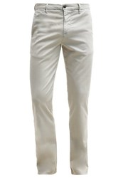 7 For All Mankind Chinos Grey