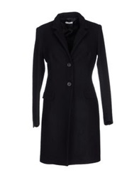 Hope Collection Coats Black