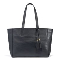 Ugg Australia Women's Rae Tote Bag Black