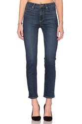 Paige Hoxton Crop Rollup Electra