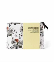 Cowshed The Fab Four Bath And Body Gift Set One Colour