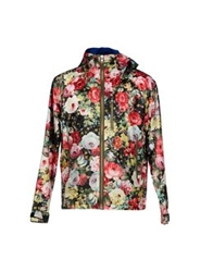 Department 5 Jackets Coral
