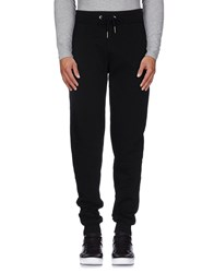 Blood Brother Trousers Casual Trousers Men Black