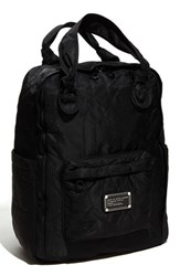 Marc By Marc Jacobs 'Pretty Nylon' Knapsack