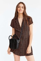 Cooperative Darlene Crossbody Bag Black