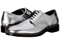 Dsquared Oxford Silver