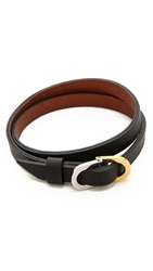 Want Les Essentiels Arlanda Reversible Ring Bracelet