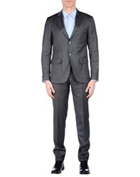 Mario Matteo Mm By Mariomatteo Suits And Jackets Suits Men Lead