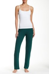 Joe's Jeans Lux Yoga Pant Blue