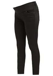 New Look Slim Fit Jeans Black