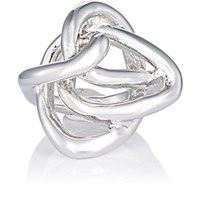 Jennifer Fisher Women's Chaos Ring No Color
