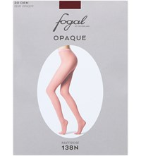 Fogal Opaque Tights Macon