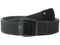 Arc'teryx Conveyor Belt Nautic Grey 2 Belts