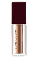 Kevyn Aucoin Beauty 'The Loose Shimmer' Eyeshadow Sunstone