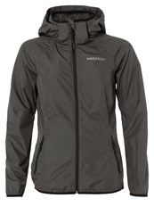 Brunotti Jaldo Summer Jacket Iron Anthracite