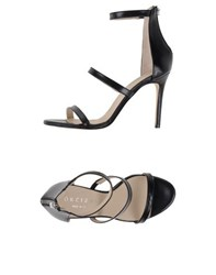 Orciani Footwear Sandals Women