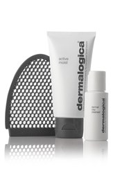 Dermalogica 'Active Moisture' Set Limited Edition 73 Value
