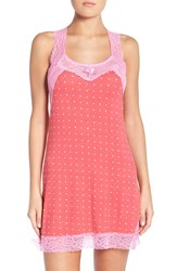 Honeydew Intimates Women's 'Ahna' Knit Chemise Swoon