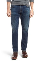 Citizens Of Humanity Men's 'Gage' Slim Straight Fit Jeans Market