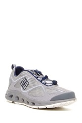 Columbia Powervent Pfg Sneaker Gray