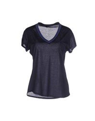 Tonello Topwear T Shirts Women