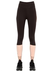 Newline Imotion 7 8 Running Tights